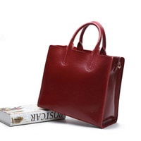 leather bags women genuine leather crossbody bags for women ...