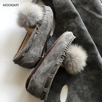 MOOKIAPI Chinese high quality women' s shoes, 100% leath...