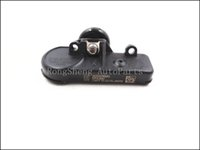 13581561 جهاز استشعار مراقبة ضغط الإطارات TPMS لـ Buick Cadillac Chevy GMC