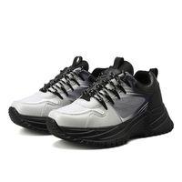2019 Luxury Fashion Run Away Pulse Sneakers Mens Triple-s Designer Shoes Mens Flatform pattino di modo casuale Trainer Sneaker C14