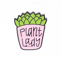 New High Quailty Fashion Strass Animal Brooch Jewelry Lovely Lega Bee Spille Pins Accessori per le donne 637