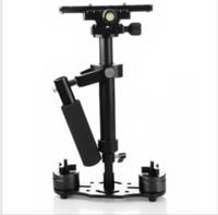 أدوات وأجهزة التصوير S40 / S60 سلسلة استقرار يده استقرار DV كاميرا SLR ل