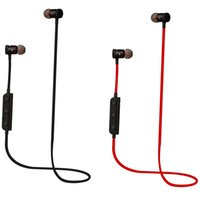 In- ear Ur Wireless Headphones with Logo Noise Reduction Ster...