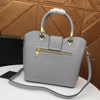 Designer- handbags Y purse bag women fashion totes luxury pur...