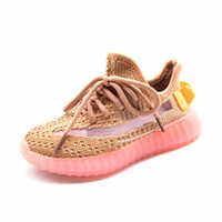 kids shoes chaussures enfants kids sneakers kids trainers ch...
