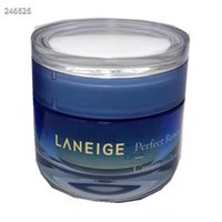 Dropshipping New Arrival High qulity Laneige Perfect Renew C...