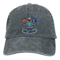6303b152726 Wholesale eagles hats caps for sale - 2019 New Baseball Caps Print Hat High  Mens Cotton