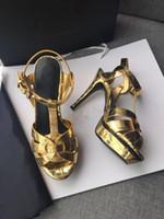 sapatos vestido novo de verão das mulheres tributo sandálias t correia sandálias ultra-planas sapatos de grife slideshow das mulheres partido pedra clássico Patt