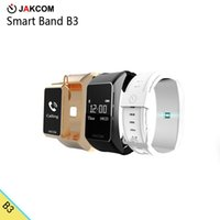 JAKCOM B3 Smart Watch Hot Sale in Other Electronics like run...