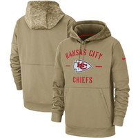 2020 Mens Women Kid Kansas