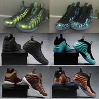 بيني هاداواي الرجال الأحذية في الهواء الطلق رغوة الظلام stucco جزيرة الأخضر الباذنجان الأحمر النحاس معدني رياضة رياضة حذاء رياضة 40-47