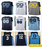 ec563b1d4 ... Virginia Mountaineers Basketball Jersey  50 Sagaba Konate Jevon Carter  Daxter Miles Jerry West The Mountaineers Jersey. US  23.05   Piece. New  Arrival