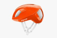 2019 VENTRAL Race day Adult helmet Bike casco road bike helm...