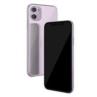 1: 1 TOY пустышки Модель для iPhone 11 XS MAX XR X 8 8 плюс Поддельные пустышки Модель телефона только для отображения нерабочими