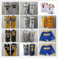 Mens Indiana