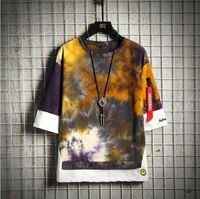sportwear sweatshirtmen tee extendida camiseta hip hop camisas de palangre mujeres botín vestir camiseta homme estudiante encapuchado libre nevoly