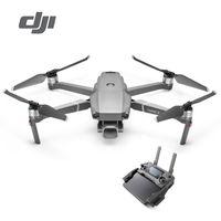Dji Mavic 2 Zoom / Mavic 2 Pro Drone con fotocamera Hasselblad Zoom Lens Drone RC Quadcopter 4K HD DRONI Camera Droni