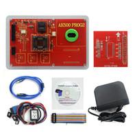 Yeni Çıkış AK500 Artı Pro Güncelleme Onarım Yazılımı Anahtar Programcı Ak 500 Kopya Makinesi