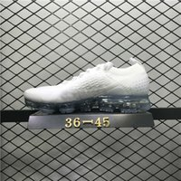 2018 New Arrival vap 2. 0 Sneakers bright Women Breathable At...