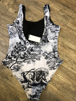 결제 링크 (92)는 패션 여자 수영 수영복 여름 해변 속옷 수영복 여성 수영복 수영복 수영 착용 2 조각 디자인