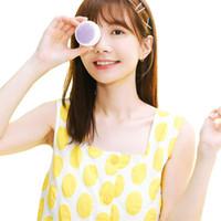 La nueva piel Xiaomi youpin UNDOCO B01 profunda eléctrica Limpiador facial del cepillo de silicona ultrasónica del depurador masajeador Desarrollado dispositivo de limpieza facial