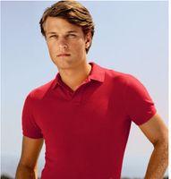lauren ralph polo Ralph Polo Shirts Männer Mensentwerfer Pferd Polo-T-Shirt des Sommers neuer Mens kurzärmeliges beiläufige Art und Weise Polohemd Männer s Normallack-Polohemd