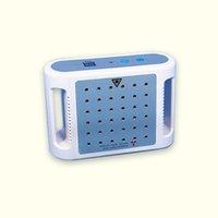 Utilizzo dispositivo di perdita di peso mini lipolaser 650nm 100mw dimagrante macchina portatile riduzione del grasso laser lipo sistema di bellezza per popolare