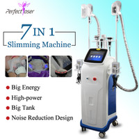 Medical grade radio frequency body slim machine rf face lift...