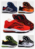 brand new a66b5 e5c63 Nuovo Arrive. Nuovo arrivo 99 Tn più scarpe da uomo progettista retrò 1999 Kpu  uomo correre scarpe da ...