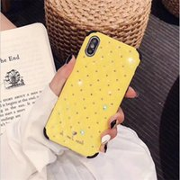 Premium Luxury Phone Case for iphone X XS XR XS MAX 6 6S 7 8...