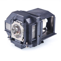 ELPLP96 Projector Lamp V13H010L96 Bulbs for EPSON EB- 108 EB-...