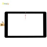 For 10. 1' ' inch DXP1- 0623- 101A- V. 2- FPC Tablet Exte...