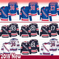 hot sale online 01b01 7657a China Ncaa Jersey Seller | Chinese Ice Hockey Jerseys Store ...