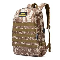 New arival PUBG Combat backpack 100% reduction high quality ...