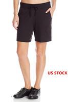 AZIONE US, Estate Pantaloncini da corsa uomo Sport Jogging Fitness Shorts Quick Dry Mens Palestra Uomini Shorts Sport Palestre Breve Pantaloni FY8046