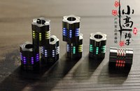Illuminated for 25 years Titanium TC4 CNC Tritium Handmade K...