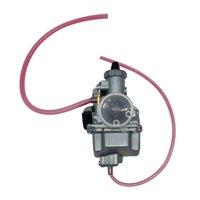 Karbüratör Carb için Honda ATC185 ATC185S ATC200 ATC200S ATC200X Motor Parçaları