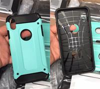 Новое прибытие горячие продажи мода сотовый телефон чехол для iPhone XS MAX XR X/XS 8/7/6 Plus с DHL Бесплатная доставка