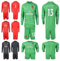 reputable site 3ef9b 94417 Wholesale Goalkeeper Sets - Buy Cheap Goalkeeper Sets 2019 ...
