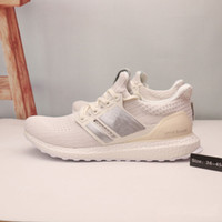 GAME OF THRONES x Ultra Boost 4. 0 Men and womens Running Sho...