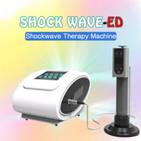 2019Top quality Gainswave low intensity portable shock wave ...