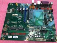 SOM-DB5800 Rev.A1 19C6580002 placa industrial CPU Tarjeta probada en funcionamiento