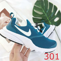 Childrens Designer Sports Shoes Fashion Solid Color Sneakers...