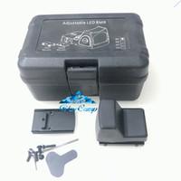 Nuovo Trijicon RMR regolabile Ambito di stile G17 Red Dot Sight con la copertura di gomma Protect per caccia
