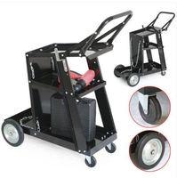 Toptan Ücretsiz kargo Sıcak satış Profesyonel Kaynak Sepeti Çekmece Siyah Plazma kaynakçı olmadan Plazma Kesme Makinası