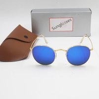 Fashion designer to create a man and woman' s glasses pi...