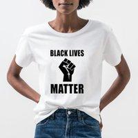 Erkekler Kadınlar Moda T-shirt Yaz Casual Harf Baskılı Tişörtler SİYAH MADDE T Gömlek ÖMÜRE Erkekler Kadınlar Kısa Kollu 11 Stiller Tops