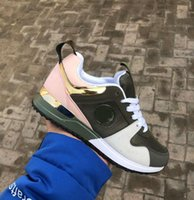 2019 New TN Plus Grey In Metallic Women Mens Running Sports ...