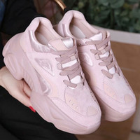 New non- slip wear- resistant breathable luxury casual shoes L...