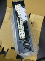 1 PC Mitsubishi Servo Unidade MR-J3-10B-RJ006 Novo Na Caixa Por Favor entre em contato conosco verificar o estoque antes do pagamento